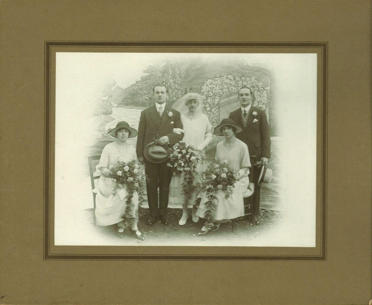 Nana & Granddad Saunders Wedding.jpg